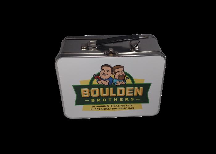 Boulden-Lunch-Box