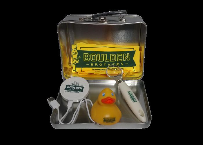 Boulden-Lunchbox-Set