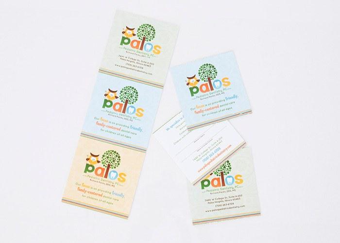 palos_marketing_11