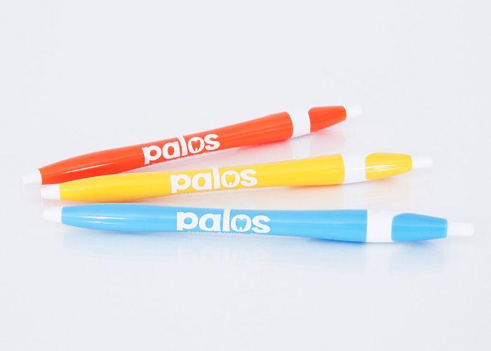 palos_marketing_2