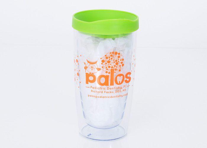 palos_marketing_3