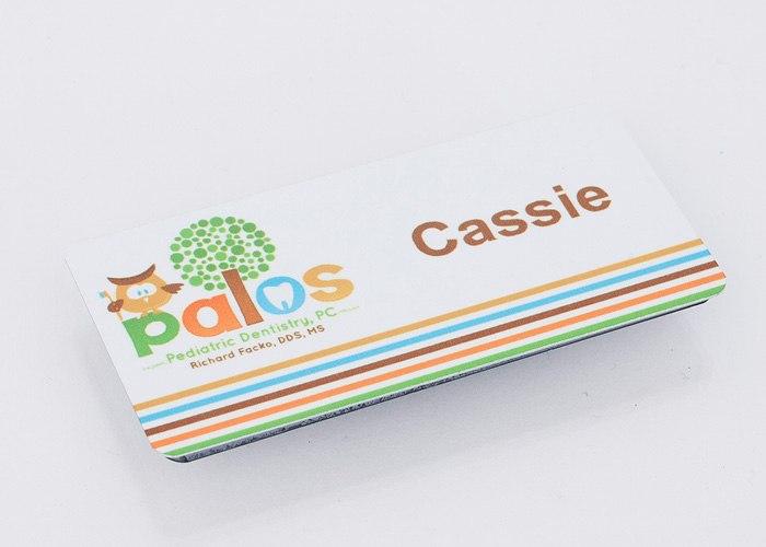 palos_marketing_5