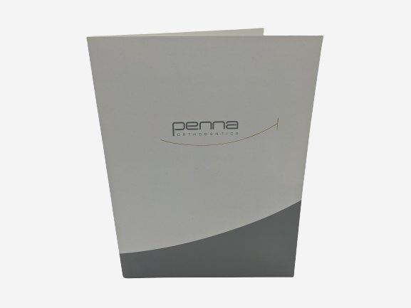 penna-folder-front
