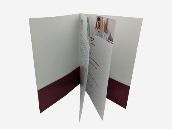 Suburban-ACE-Folder-Open