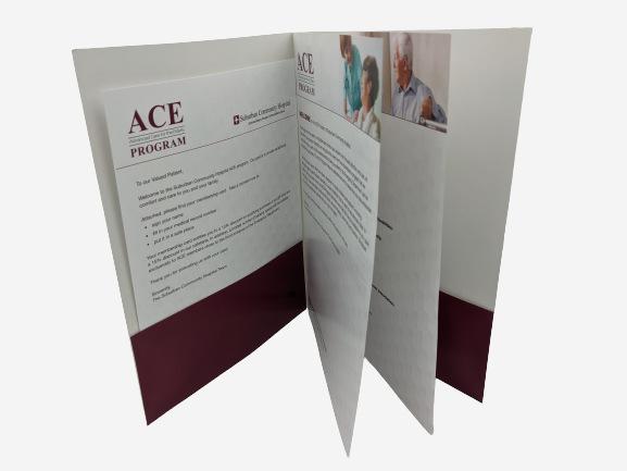Suburban-ACE-Folder-with-Insert