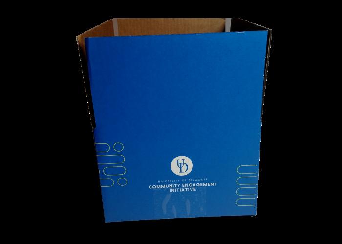 UD-Box