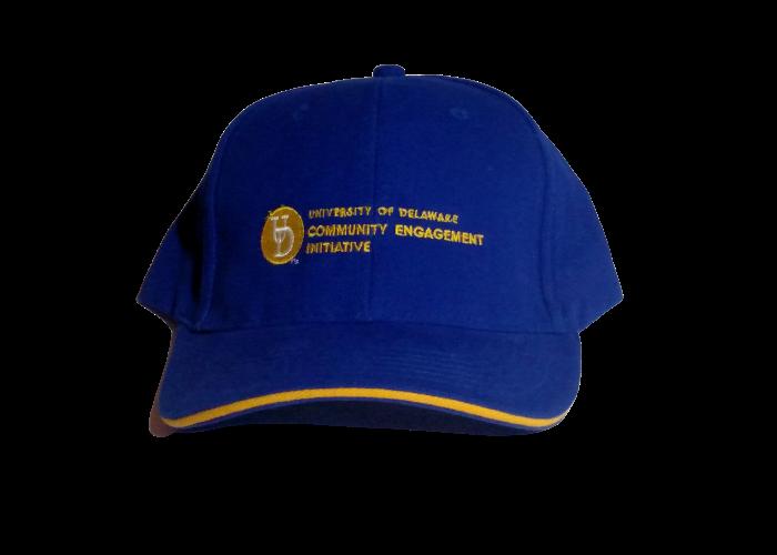 UD-Hat