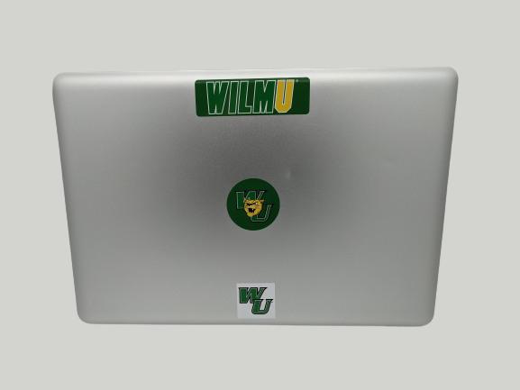 Wilm-U-Tech-Tattoos-Laptop-Cover