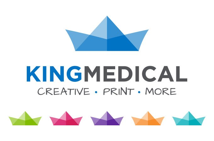 km_logo3