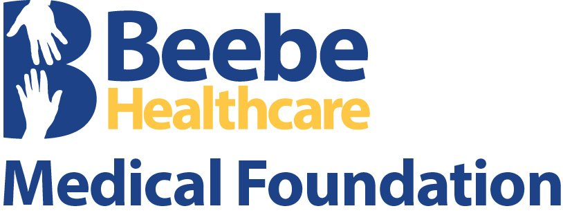 beebe