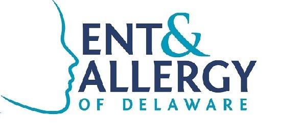 ENT & Allergy Delaware