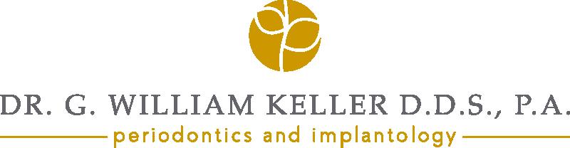 W. Keller