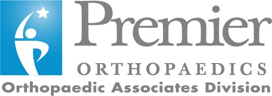 premier orthopedic
