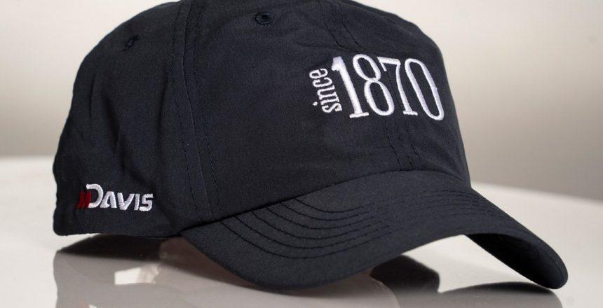 DSC03940
