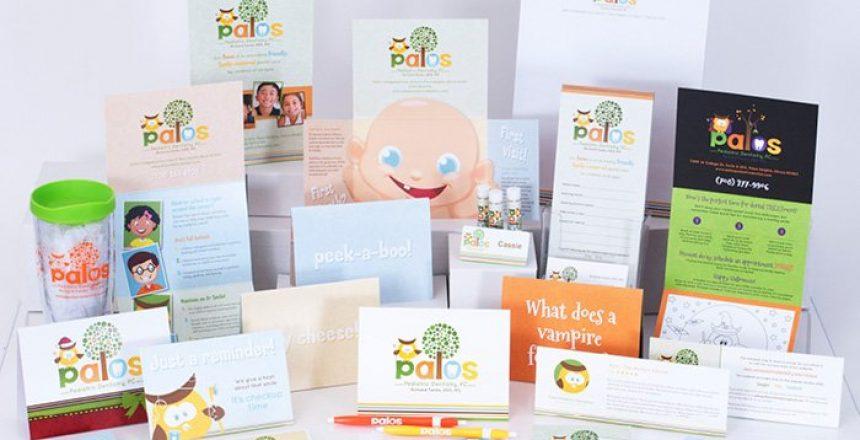 palos_marketing_1