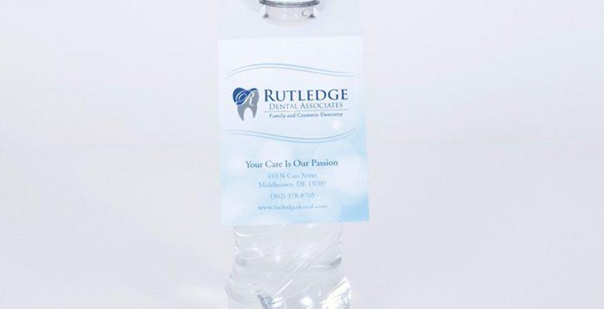 ruteledgewatertag_3